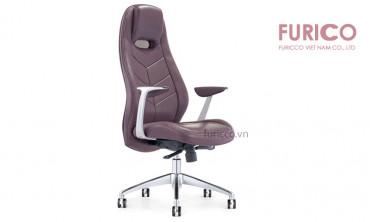Ghế giám đốc cao cấp nhập khẩu F102